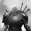 Corey-H's avatar