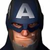 Corey-Smith's avatar