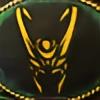 CoreyChiev's avatar