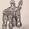 coreycoonfield's avatar