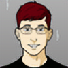coreyh2's avatar