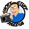 coreyjake's avatar