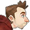 coreymill's avatar