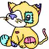 Coreysaurus's avatar