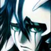 coreysayshi's avatar