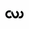 coreyweb's avatar