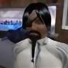 CoreyWilds's avatar