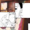 coreywrightart's avatar