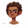CoreZmanga's avatar