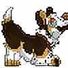 Corgbyte's avatar