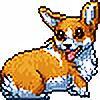 corgeous's avatar