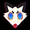 corgi-town's avatar