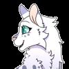 CorgiArtsi's avatar