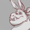 CorgiGreen's avatar