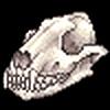 corgii-skies's avatar