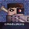 Corgilordyo's avatar