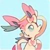 CorgiNerd222's avatar