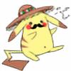 corgisaur's avatar