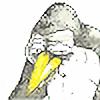 Corgisinus's avatar