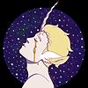 corgiss's avatar