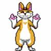 Corgite's avatar