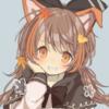 CorgiTheWeirdo's avatar