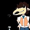 CoRgIwAfFlEs's avatar