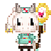 CORGlFOX's avatar