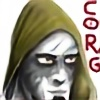 CorgTheWanderer's avatar