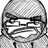 corh's avatar