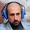 Corhell44's avatar