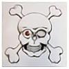 CORHIN's avatar