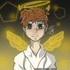 Cori-Mathison's avatar