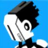 cori6487's avatar