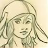 Coriacea's avatar