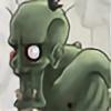 CorianderCollecter's avatar