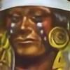 coricancha's avatar
