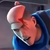 Coriky's avatar
