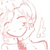 Corimon's avatar