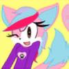 Corina223's avatar