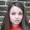 corinabt's avatar