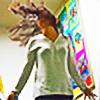 CorinaK's avatar