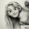 CorinaO's avatar