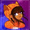 CorinderExists's avatar