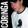 coringabr's avatar