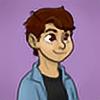 corink's avatar
