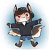 Corinna-FireAgate's avatar