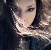 CorinnaMariaArt's avatar