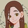 corinnamon's avatar