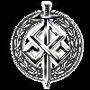 corinneLP's avatar